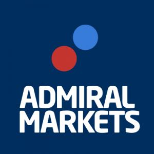 الدليل العربي-Admiral Markets