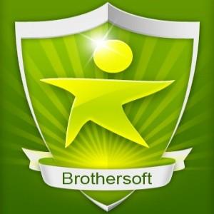 الدليل العربي-Brother Soft