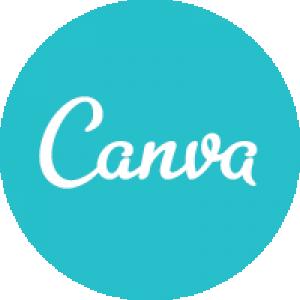 الدليل العربي-Canva's
