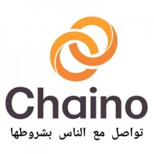 الدليل العربي-Chaino