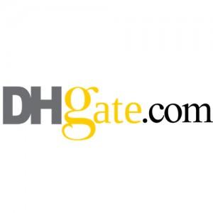 الدليل العربي-DHgate