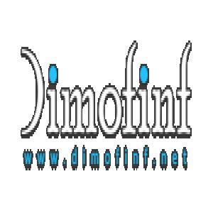 الدليل العربي-Dimofinf