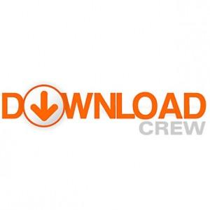 الدليل العربي-Download Crew