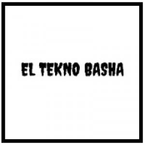 الدليل العربي-El Tekno Basha