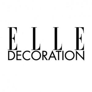 الدليل العربي-EllE Decor