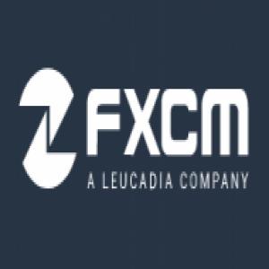 الدليل العربي-FXCM