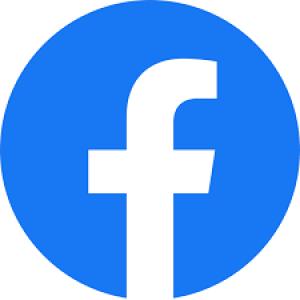 الدليل العربي-Facebook