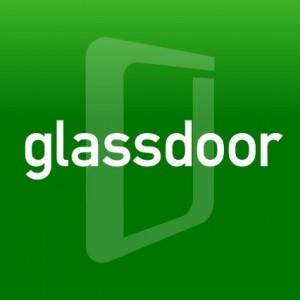 الدليل العربي-Glassdoor