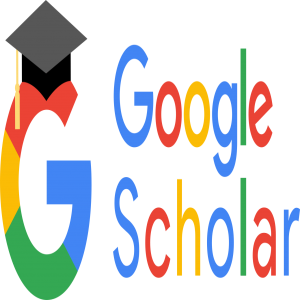 الدليل العربي-Google Scholar