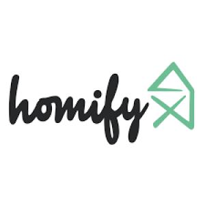 الدليل العربي-Homify