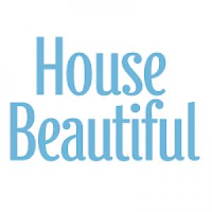 الدليل العربي-House beatiful