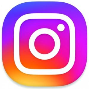 الدليل العربي-Instagram