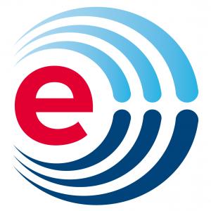 الدليل العربي-International Energy Forum