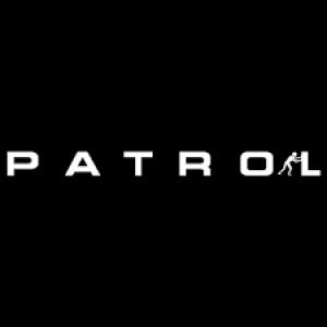 الدليل العربي-Patrol