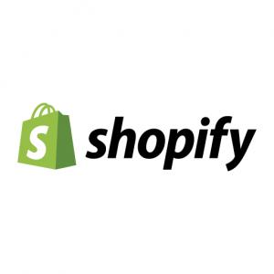 الدليل العربي-Shopify