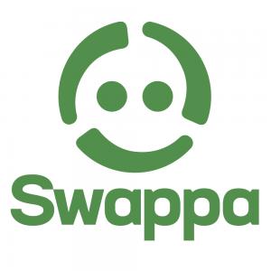 الدليل العربي-Swappa