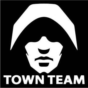 الدليل العربي-Town Team