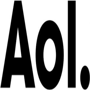 الدليل العربي-aol