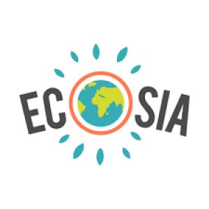 الدليل العربي-ecosia