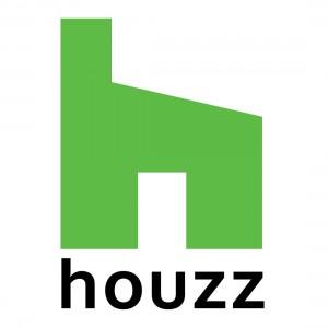 الدليل العربي-houzz