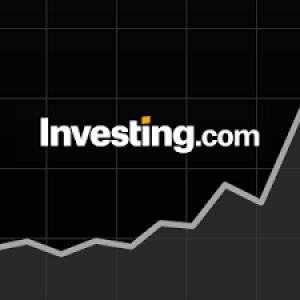 الدليل العربي-investing