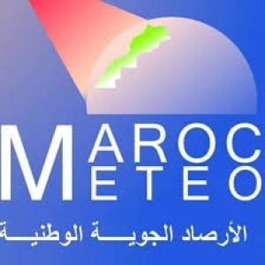 الدليل العربي-metomaroc