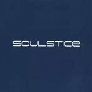 الدليل العربي-soulstice