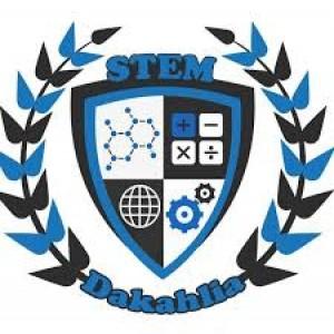 الدليل العربي-stem school