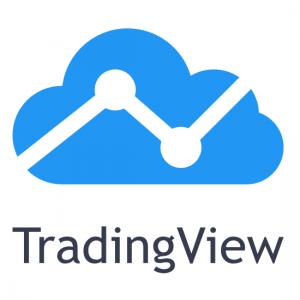 الدليل العربي-trading view